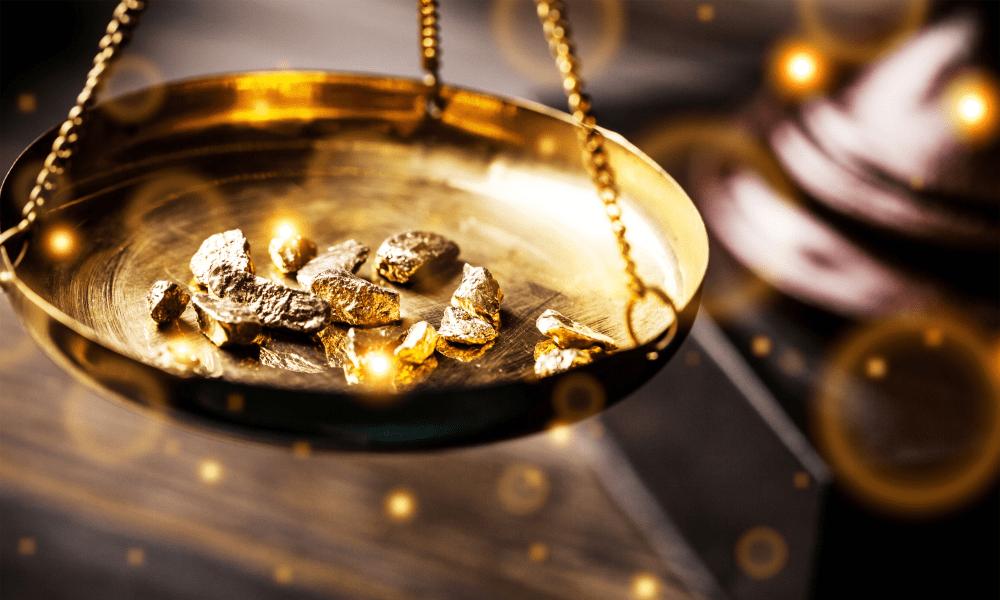altın hesabı hangi banka avantajlı - en karlı altın hesabı hangi bankada