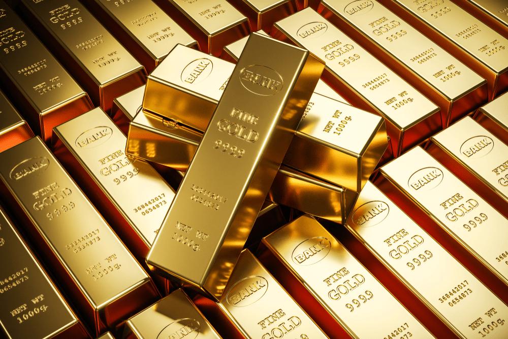 altın hesabı nasıl açılır -altın hesabı açmak