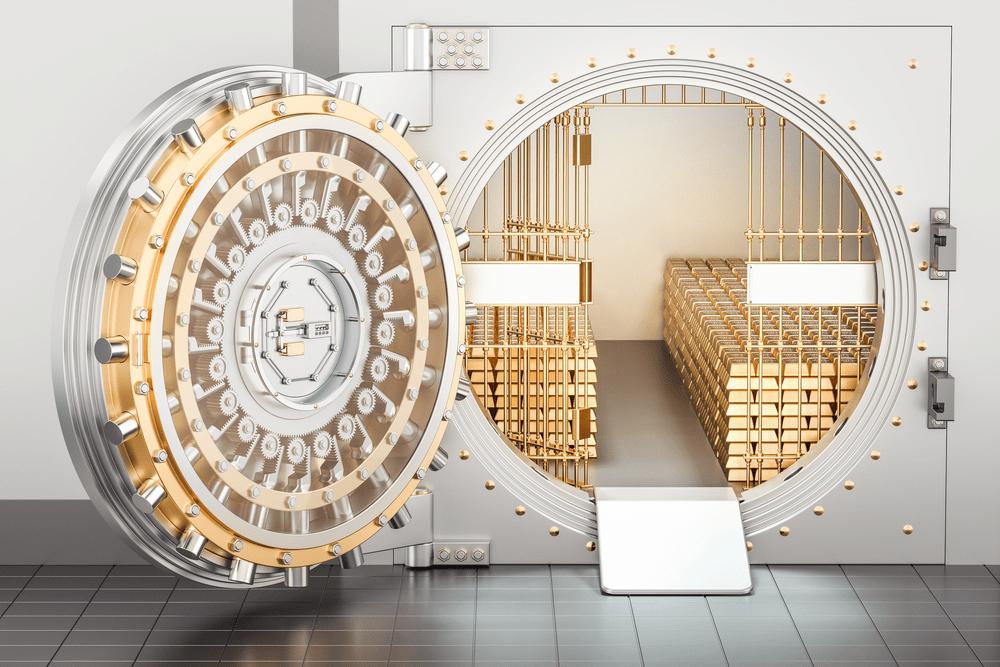 bankada altın hesabı açtırmak mantıklı mı