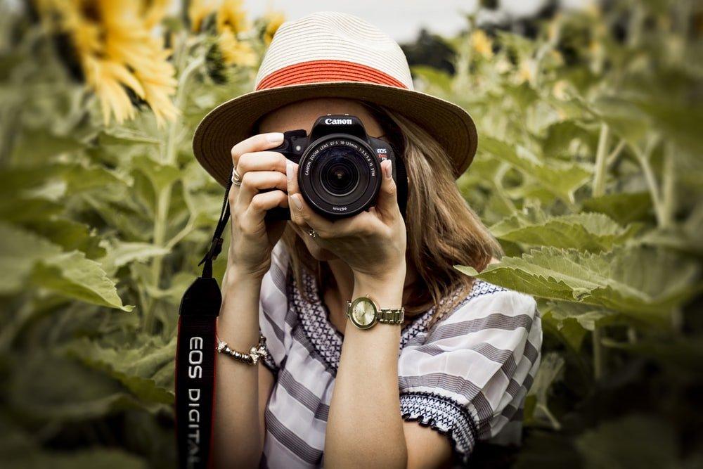 dış çekim fotoğrafçılığı, az sermaye ile yapılacak işler