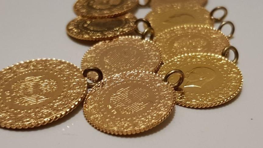 gram altın fiyatları ne olur