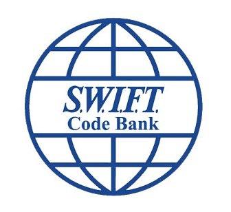 swift nedir, banka swift kodları