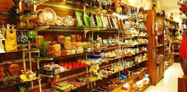 hediyelik eşya dükkanı nasıl açılır, hediyelik eşya dükkanı açmak