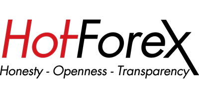 forex bonus kampanyaları